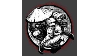「Kenshi」ファンアート:「100回目のステルスKO」