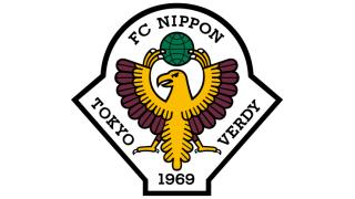 本日のサッカー観戦 J2 東京ヴェルディ 対 ジュビロ磐田