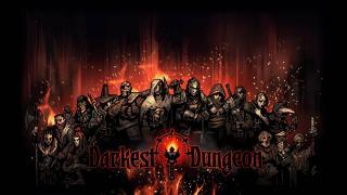 Darkest Dungeonの日本語攻略サイトを開設しました