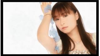 お薦めアイマス動画紹介 4/25