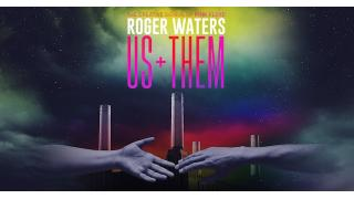 ロジャー・ウォーターズ「US+THEM」ツアー観賞記〜9/11@バークレイズ・センター
