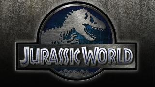 2015年恐竜の夏〜『ジュラシック・ワールド』とふたつの恐竜博