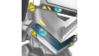 A.R.K ーアドヴァンスド・ラディカル・キーパーズー (仮)まとめ ※適度に更新予定