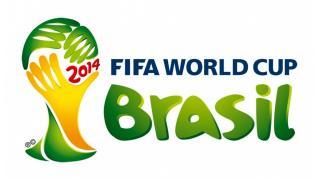 サッカーワールドカップ大予想その2(GroupC&D)