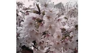 「トキメキア・セカンド」第八章 鋼鉄の魔神(1)