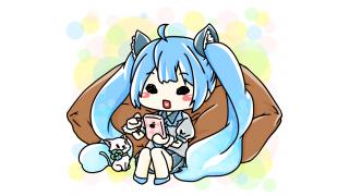【白猫】第一回すごろく大会!