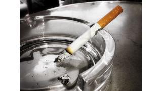 【タバコ】喫煙したほうが健康に良い!?あなたは喫煙派?嫌煙派?