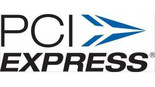 【自作PC】2017年にPCI-Expressはリビジョン4.0へ進化、x16で32GB/secの処理性能へ