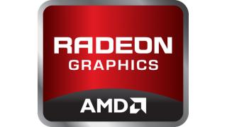 【自作PC】AMD、Geforce GTX950対抗馬Radeon R7 370X/Windows10まとめ