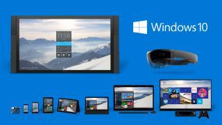 【Windows10】無償アップグレード提供開始みたいよ!