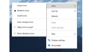 【OS】Windows10 Build 10532リリース、いくつかのバグ修正