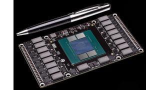 【GPU】NVIDIAの次世代チップ「Pascal」GPUは16nmで製造される(追記+1)
