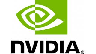 【NVIDIA】Killing Floor2の最適化が進んだGeforceドライバ355.98 WHQLがリリース