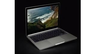 国内のIT系ニュースまとめ。NvidiaのデュアルTitanX、Googleの新型10.2Androidタブレットほか