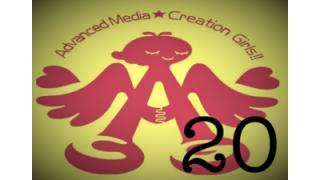 アイドルマスター 2015年下半期ニコマス20選