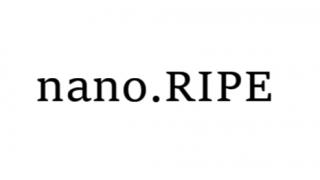 nano.RIPEのアルバムCDの収録曲一覧