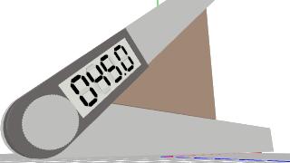 # 0611_デジタル分度器
