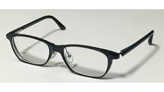 # 0701_メガネ買いました その1