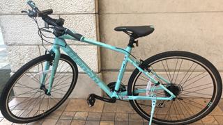 # 0806_自転車買い替え