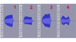 # 0300_長母音の表現方法