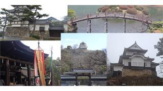 # 0417_香川岡山旅行