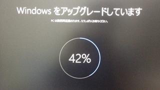 # 0525_Windows10