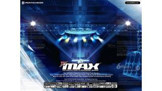 毎日音ゲー曲 #39 DJMAXスペシャル(SIN&Y)