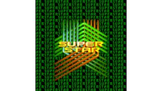 毎日音ゲー曲 #57 SUPER STAR
