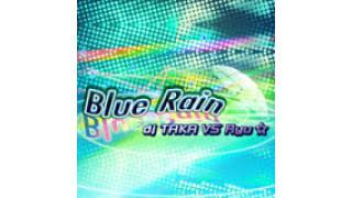 毎日音ゲー曲 #65 Blue Rain