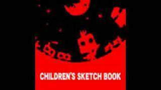 毎日音ゲー曲 #82 子供の落書き帳