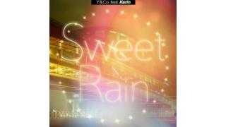 気ままに音ゲー曲 #87 Sweet Rain