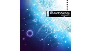 毎日音ゲー曲 #19 Do The Evolution