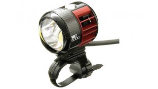 CATEYE Volt 6000 Rechargeable Front Light