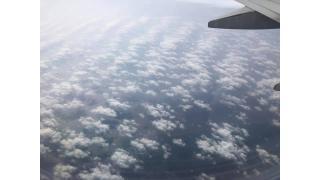 天からのメッセージ68「波動で包み込む」