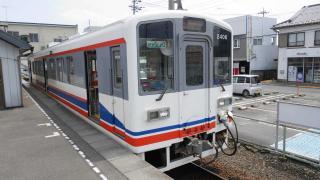 関東鉄道常総線 全線走破 上り編Chapter-1解説