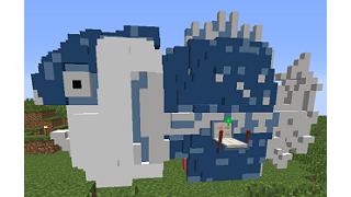 Ver0.8を検証とか色々 #JointBlock #Minecraft
