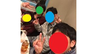 2016年上半期総締め