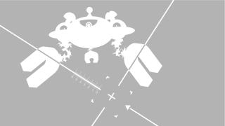 ポケモン10パートナーズ大会開催&参加者募集のお知らせ