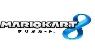 【マリオカート8】フレ戦 GALE GRAND PRIX開催!!