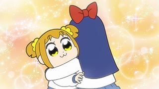 【MAD】にめんせい☆クソアニメライフ【ポプテピピック】
