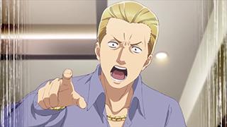 【MAD】就職しやがれ!ヒナ!【ヒナまつり】