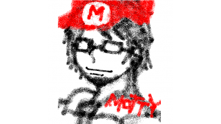 【絵師求ム!】『MOTTY 描いてみた選手権 2013春』開催決定!【3/30開催】