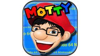 YouTubeからニコ生を見に来た方へ ~MOTTYからのお願い~