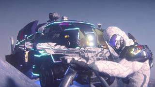 【Planetside2】初心者用ESCメニュー解説【目次】