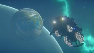 【PC】8/28アップデート【Planetside2】
