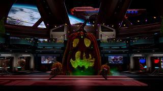 【PC】10/14アップデート:ハロウィーンイベント【Planetside2】