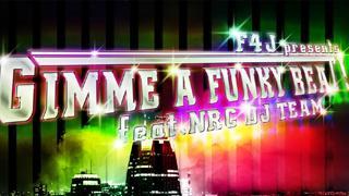 それではここで今まで国内でリリースされたFunkotの音源を振り返ってみましょう【2014年春】