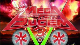 それではここで最近リリースされたファンコットの音源を振り返ってみましょう【2014年冬 MEGA DUGEM V3開催直前SP】