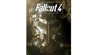 Fallout4のストーリーをやっとこさクリア