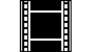 【AviUtl+x264guiEx】ニコニコ新仕様用 自己流エンコード設定【(く)対応】